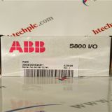 ABB AO845 3BSE023676R1 DCS MODULE NEW IN STOCK