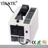 M1000S Electronic Tape Dispenser for packing Tape Cutting Machine YINATE Automatic Tape Dispenser CE Certificate