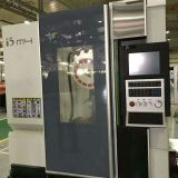 SMTCL i5m4 Vertical Drilling & Tapping Center