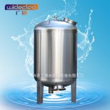 Professional custom underground water depth well water filter