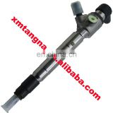 Diesel engine parts fuel injector BK2Q-9K546-AG BK2Q9K546AG A2C59517051 1746967 for Transit MK7 2.2 TDCI