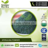 Premium Quality Best Useful Spirulina Powder for Bulk Buyers