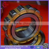 Excellent Quality Useful Chrome Steel/Bearing Steel Nu 322 Ecm Cylindrical Roller Bearing