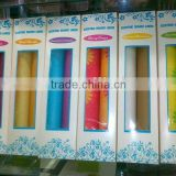fragrance/scented drawer liners drawer liner wholesale flower scent fragrance drawer liners