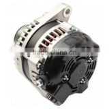 Auto Car Alternator for Toyota 27060-27040 27060-27070 27060-27100
