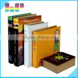 thick paper dictionary book printing / thick paper hardcover book printing / thick paper hardcover book printing