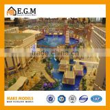 HO / TT/ N Model Train Layout Scale Architectural Model Making For Model Landscape