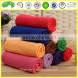 Cheap Microfiber Towel Car Cleaning Microfiber Sports Towel                                                                         Quality Choice