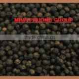 Vietnam Black Pepper 550 Gr/L