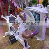 Sport Trainer Equipment TZ-5006 Row Machine/Seated Rowing Equipment                                                                         Quality Choice                                                     Most Popular