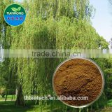 Manufacturer Pure Natural High Quality White Willow Bark Extract, White Willow Bark Extract Salicin, Salicin