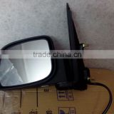 INquiry about Auto parts ZOTYE 2008 outer mirror