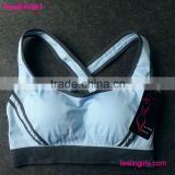 High Quality Wholesale push up sports bra                                                                                                         Supplier's Choice