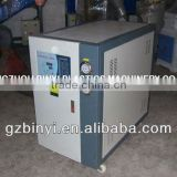 Water cooled chiller / industry water cooling chiller / water cooled chiller systemYMWCA-5HP