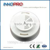 Gas supply safety devices for home use lpg gas leak detector (Innopro ED102)