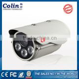 Colin new china products for sale 800tvl analog full hd cctv camera