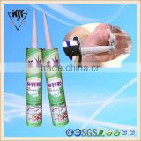 Silicone Glue For Fabric/Silicone Adhesive For Skin/Construction Liquid Glue                                                                         Quality Choice