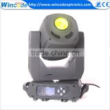 Most popular professional stage fixtures automatic correction 15 beam angle led moving head spot light
