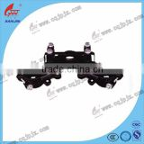 chinese motorcycle rear air shock absorber
