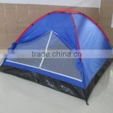 Top quality best sell steel dome event tent