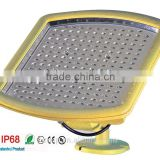 ip68 led tunnel light manufacturer with core technology and patent