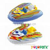 hot saleing funny boat toys for kids, NO.6632 funny speed boat for kids.funny mini boat for kids