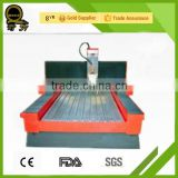 heavy duty stone QL-1325 cnc router cnc router stone carving power tools granite/cement brick making machine price in india
