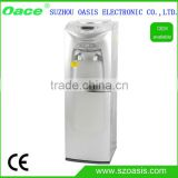 Best Qualtiy Pur Water Dispenser And Good Price water dispenser made of health marterials