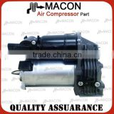 Manufacturer car air conditioner compressor for Mercedes-Benz W166 X166 1663200104
