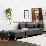 Modern small family style corner sofa/fabric sofa set designs and prices/chesterfield sofa furniture sofa home