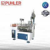 New Nano Solvent Zirconium Silicate Grinder/Laboratory Bead Mill Machine