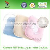 Best support natural latex baby pillow