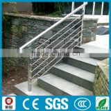 stainless steel square fence post for sale