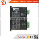 Hot selling 2-phase M542 leadshine stepper motor driver controller
