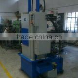 Keyway Vertical Hydraulic Broaching Machine