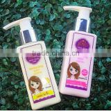 "OEM ""JOYO"" WHITE EXPRESS EXTRA WHITENING LOTION POWERED BY GLUTATHIONE FOR SKIN WHITENING BODY LOTION"