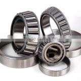 144543 inch tapered roller bearing sizes chart
