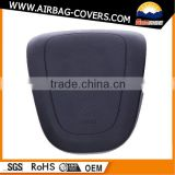 Driver Airbag Covers / Passenger Airbag Cover.hot!!!