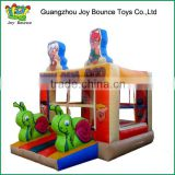 sales cheap bounce house inflatable bouncy moonwalk