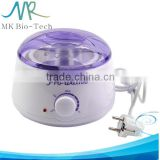 Professional Salon Depilatory hair removal Wax warmer pot paraffin wax warmer heater