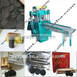 Charcoal powder Tablet Press Machine for Shisha Cahrcoal Ball