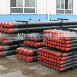 API 5L/ ASTM A106 Seamless Steel Pipe, Seamless Pipe for Water Well Drilling, Seamless Black Pipes