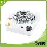 mini electric hot plate magnetic stirrer with hot plate SX-A08