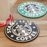 Factory wholesale silicone wine animal shape silicone coaster bottle opener