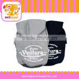 cool dog coat wholesale dog clothes in china