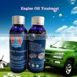 high quality nano diesel engine oil additive for save energy