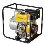 3 inch, electric farm irrigation ,small diesel water pump, WH30DP high pressure diesel water pump,swimming pool pump,