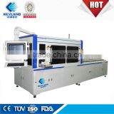 Keyland Auto Solar Cell Welding Machine