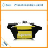 Fanny pack wholesale bags fashion waterproof waist bag