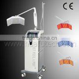 Skin Whitening Hot Sale Skin Rejuvenation Machine 2013 Almighty Oxygen Jet Peel Facial Treatment Machine